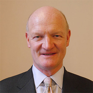 Lord David Willetts